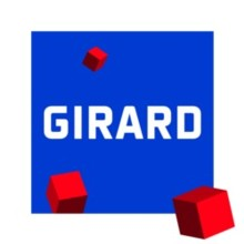 Log Girard Q 220 220